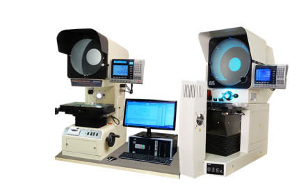 Measuring,inspection and calibration equipment from Midland